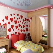 project46-kidsroom1-1.jpg