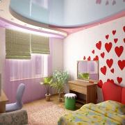 project46-kidsroom1-2.jpg