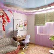 project46-kidsroom1-4.jpg