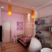 project46-kidsroom3-1.jpg