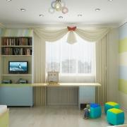 project46-kidsroom4-1.jpg