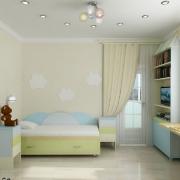 project46-kidsroom4-2.jpg