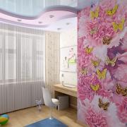 project46-kidsroom5-3.jpg