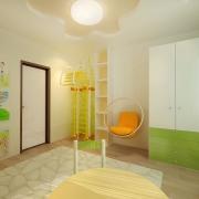 project46-kidsroom6-1.jpg