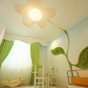 project46-kidsroom6-3.jpg