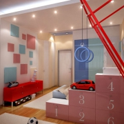 project46-kidsroom7-2.jpg