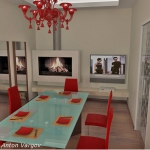 project47-diningroom16-1.jpg