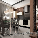 project47-diningroom17-1.jpg