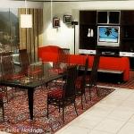 project47-diningroom23.jpg