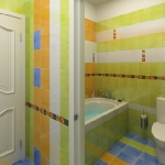 project49-green-bathroom2-1.jpg