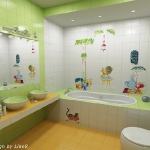 project49-green-bathroom3.jpg