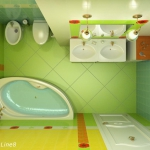 project49-green-bathroom4.jpg