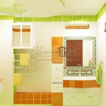 project49-green-bathroom6-3.jpg