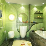 project49-green-bathroom10-2.jpg