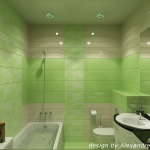 project49-green-bathroom12-1.jpg