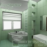 project49-green-bathroom14.jpg