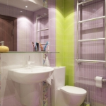 project49-green-bathroom9-1.jpg