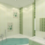 project49-green-bathroom15-2.jpg