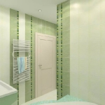 project49-green-bathroom15-3.jpg