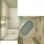 project49-green-bathroom15-5.jpg