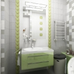 project49-green-bathroom16-1.jpg