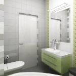 project49-green-bathroom16-2.jpg