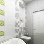 project49-green-bathroom16-3.jpg