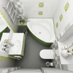 project49-green-bathroom16-4.jpg