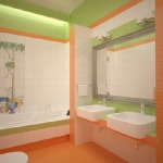 project49-green-bathroom17-1.jpg