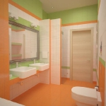 project49-green-bathroom17-2.jpg