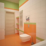 project49-green-bathroom17-3.jpg