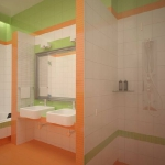 project49-green-bathroom17-4.jpg