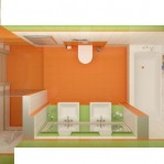 project49-green-bathroom17-6.jpg