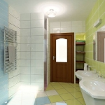 project49-green-bathroom18-2.jpg