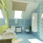 project49-green-bathroom18-3.jpg