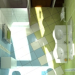 project49-green-bathroom18-4.jpg
