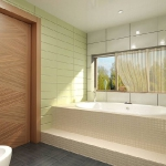 project49-green-bathroom19-2.jpg