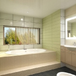 project49-green-bathroom19-3.jpg