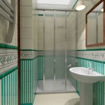 project49-green-bathroom20-2.jpg