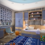 project50-kidsroom1-2.jpg