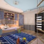 project50-kidsroom1-3.jpg
