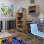 project50-kidsroom1-4.jpg