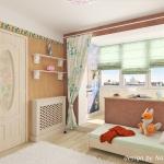 project50-kidsroom10-2.jpg