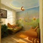 project50-kidsroom12-1.jpg