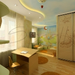 project50-kidsroom12-2.jpg