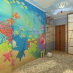 project50-kidsroom13-2.jpg