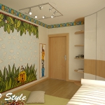 project50-kidsroom2-1.jpg