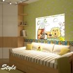 project50-kidsroom2-2.jpg