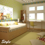 project50-kidsroom2-4.jpg