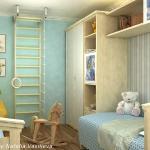 project50-kidsroom3-2.jpg